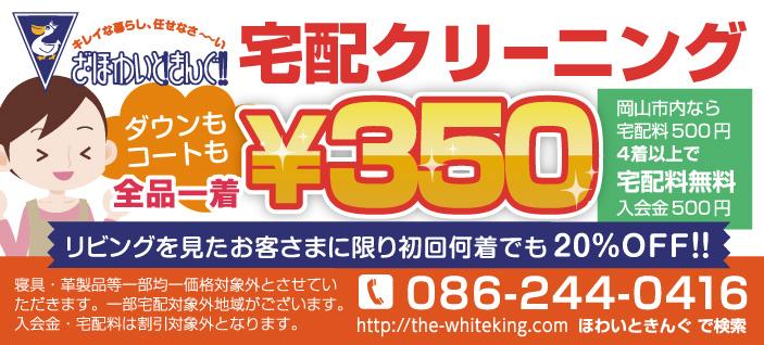 リビング宅配広告_カンプ